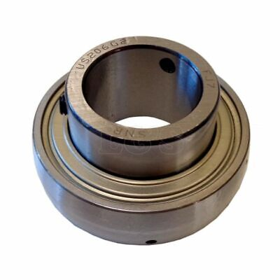 £50.94 • Buy Drum Bearing To Fit Belt Side Of Camon C150 Chipper - 550002030