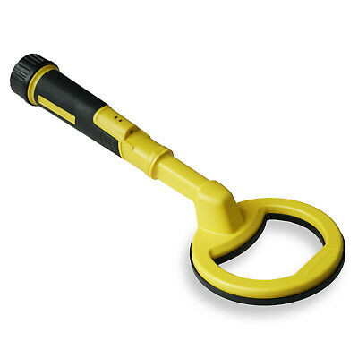 Nokta/Makro Pulse Dive, Underwater Metal Detector & Pin-Pointer - Yellow • 179.95£