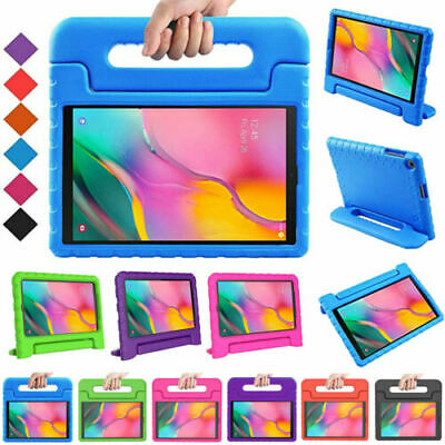 AU27.55 • Buy AU For Samsung Galaxy Tab A 8.0  SM-T290 SM-T355Y SM-T380 Shockproof Case Cover