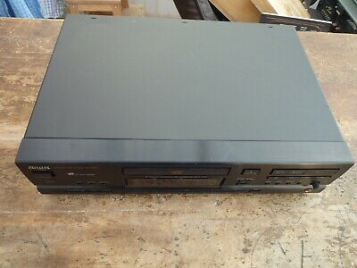 Aiwa CD Player-Model XC-750/With Optical Output. • 20£