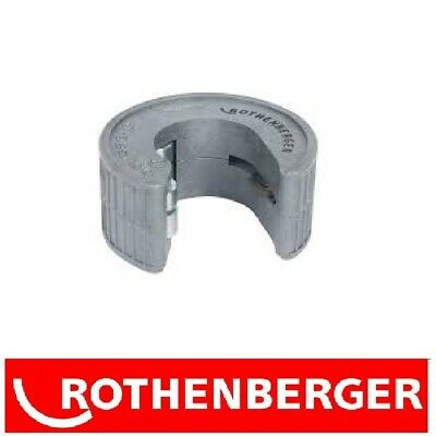 £20 • Buy Rothenberger Pipeslice Tube Cutter 22mm (7/8 )- 88802E