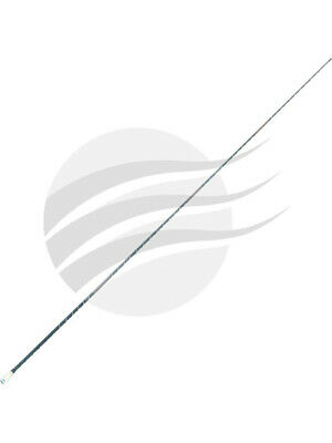AU60.40 • Buy Aerpro 6Db 477Mhz Fibreglass Whip Multiple Loading Aerial Uhf Antenna (CBA5F1)