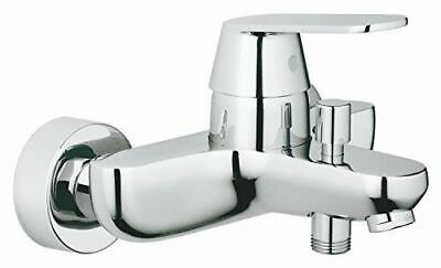 GROHE 32831000 | Eurosmart Cosmopolitan Single-Lever Bath/Shower Mixer • 80£