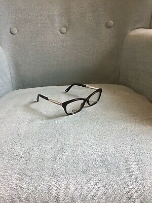 Christian Dior Glasses Frames 3258 RHP Size 140-52-14 • 80£