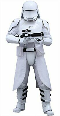 $ CDN300.87 • Buy Star Wars Hot Toys First Order Snowtrooper 1/6 Scale 12  Figure