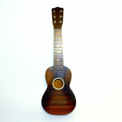 AU94.37 • Buy Student Ukulele Beginner Musical Instrument (KN1011882)