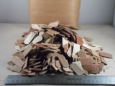 $9.99 • Buy Vintage Dollhouse Furniture Miniature Fish Scale Wood Roof Shingles #634