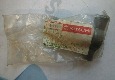 £24.99 • Buy Hitachi Spare Part 985-294 Anvil To Fit WH22 Impact Wrench