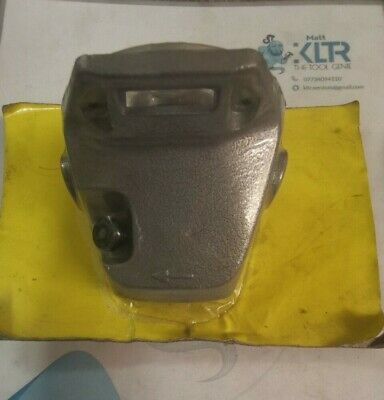 Bosch Spare Part 1605806402 Gear Housing For Angle Grinder 0601337148 • 8.99£