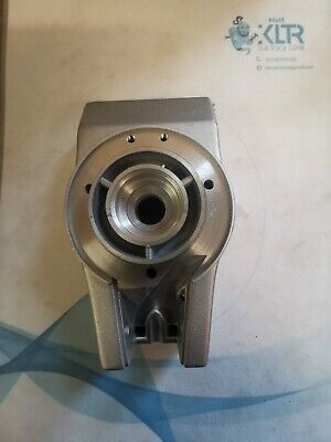 Bosch Spare Part 2605806917 Gear Housing For Jig Saw • 12.99£