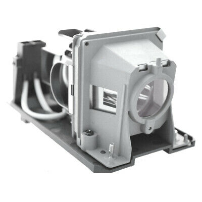 SNX3000 LAMP - Genuine SAVILLE AV Lamp For The SN-X3000 Projector Model • 210.25£