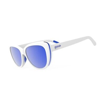 Goodr 'Iced By Zombie Dragons' Running Sunglasses • 27.99£