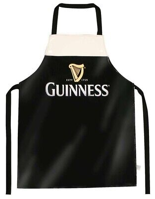 $22 • Buy Guinness Apron, Oven Glove & Computer Mouse