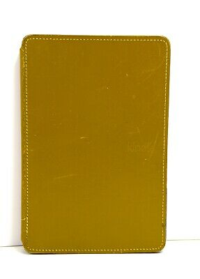 Amazon Kindle Lighted Leather Cover Wine For Kindle 5th Generation 2012 Model  • 8.99£