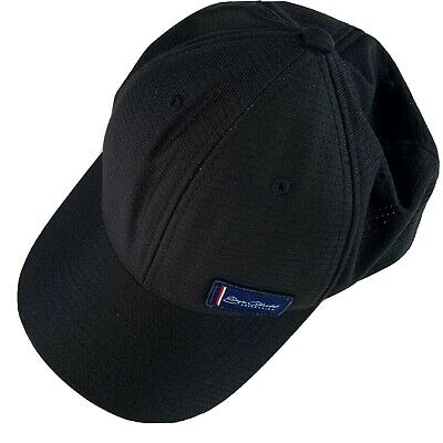 $20.39 • Buy Jack Oneill Collections Mens Flex Fit Yupoong Cap Hat Size L/XL Black