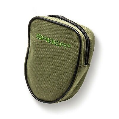 £6.99 • Buy Saber Digital Folding Scales Pouch Electronic Portable Weigh Travel Carp Pouch