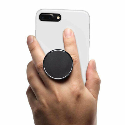 AU19.14 • Buy PopSockets PopGrip Phone Grip