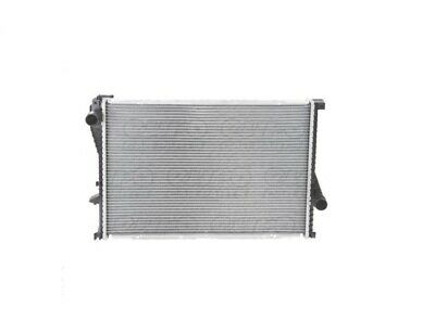 Radiator For BMW 5 Seresi E39 1998-2004 7 Series E38 For OE 17111436060 • 38.95£