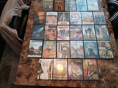$ CDN9.99 • Buy Lot Of 27 DVDs Isolation Special Region 1 --