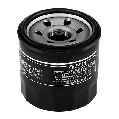 $12.25 • Buy Motorcycle Oil Filter For Suzuki GSXR1000/600/750 GSX-R GSX1300R VS600 DL650