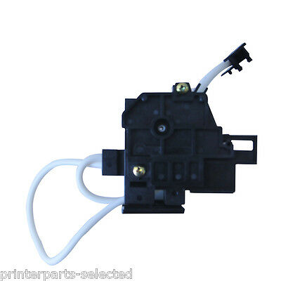 AU140.06 • Buy Original Roland Printer Part Roland FJ-400/FJ-500/FJ-600 Water Based Ink Pump