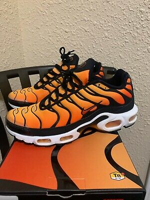 $150 • Buy Nike Air Max Plus OG Pimiento Size 8.5
