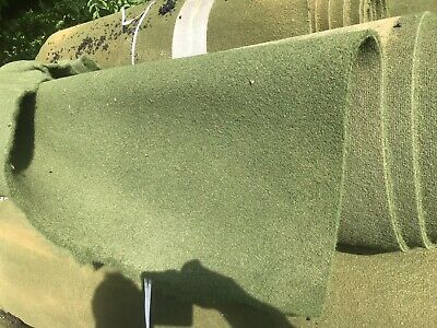 Astro Turf/dog Agility/horse Jumps/silage Bales/cattle Cubical/cattle Crush • 55£