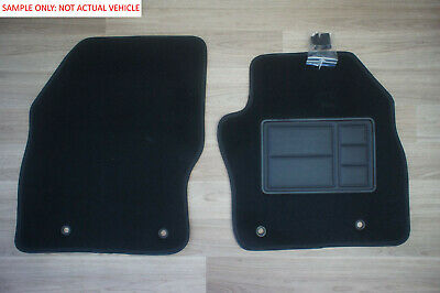 AU59 • Buy Front Pair Car Floor Mats Custom Fit For Suzuki Vitara LY From 06/2015 - Current
