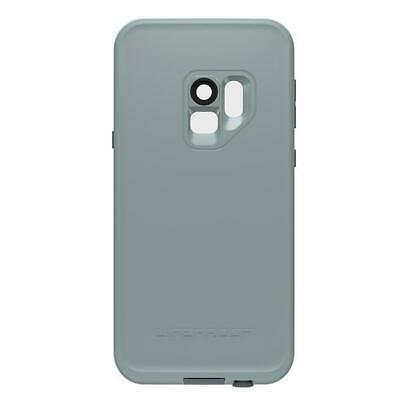 AU109.94 • Buy LifeProof Fre Case Suits Samsung Galaxy S9 - Drop In