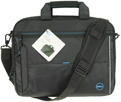 AU39.95 • Buy Laptop Bag DELL URBAN 2.0 15.6   - GENUINE- Fits Up To 15.6-inch