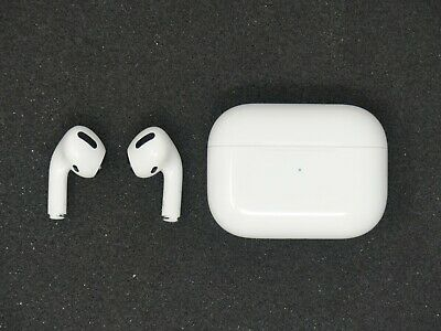 $ CDN70.17 • Buy Genuine Apple AirPods Pro REPLACEMENT (R) Right (L) Left Airpod Charging Case