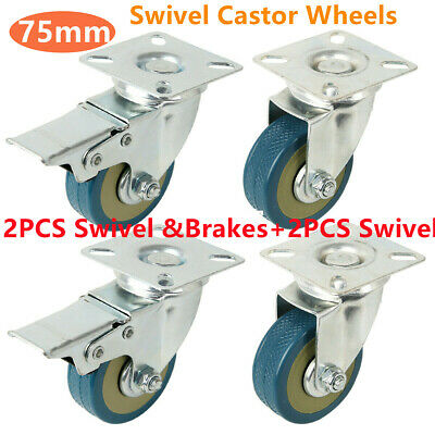 £3.29 • Buy 3M Foil Fringe Tinsel Shimmer Curtain Door Wedding Birthday Party DECORATIONS