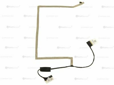 $ CDN54.24 • Buy OEM Alienware 17 R5 17.3  FHD LCD Video Ribbon Cable FHD Only 2273H