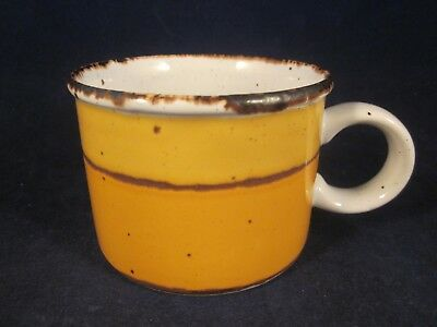 £3.59 • Buy WEDGWOOD MIDWINTER Stonehenge SUN Cup ONLY ~ EXCELLENT