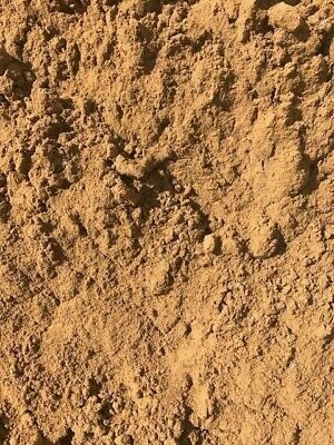 Building Sand  ***LOCAL DELIVERY ONLY*** • 49.90£