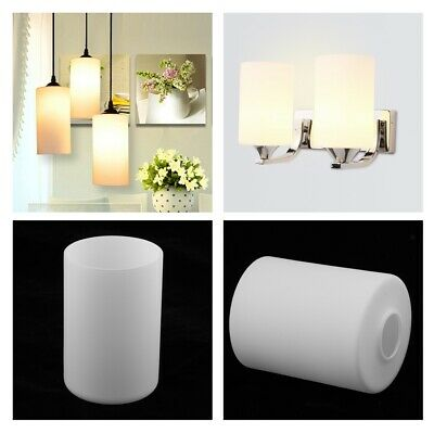 3 Pieces Chandelier Ceiling Shade Bedside Light Lampshade For Bedroom Home • 19.29£