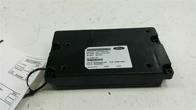 $49.94 • Buy Chassis ECM Computer Control Module Behind Glove Box Fits 10-11 MUSTANG