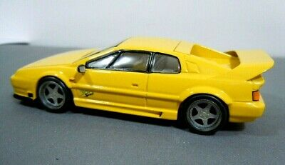 $ CDN90.96 • Buy  LOTUS ESPRIT SPORT 300 - 1:43 Made In France -Starter Models- Excellent