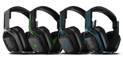 £53.23 • Buy ASTRO Gaming A20 Wireless Headset Xbox One / PS4 / PC / MAC / Call Of Duty
