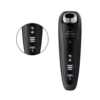 AU44.95 • Buy Philips Norelco 9000 Series 9200 Shaver Handle Only | S9031