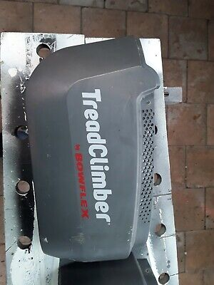 AU60 • Buy Bowflex Treadclimber TC10 Left And Right Motor Cover