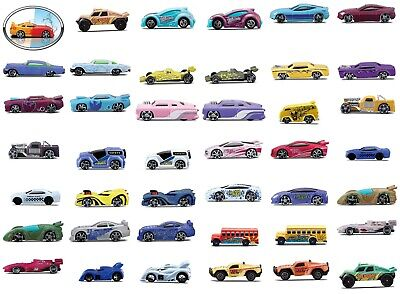 $ CDN42.60 • Buy Maisto Fresh Metal Color Changing Water Fresh Paint 3  Die Cast Cars Assortment