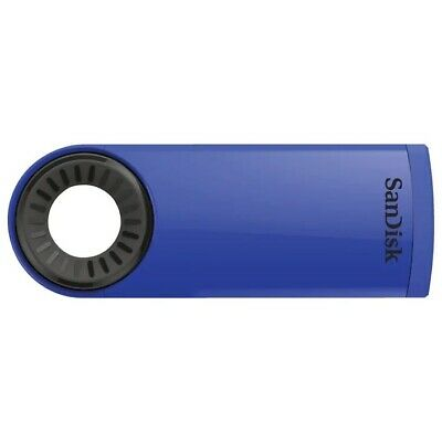 AU6.99 • Buy SanDisk 16GB USB 2.0 Cruzer Dial CZ57 Flash Drive Memory USB Pen Stick OEM Pack