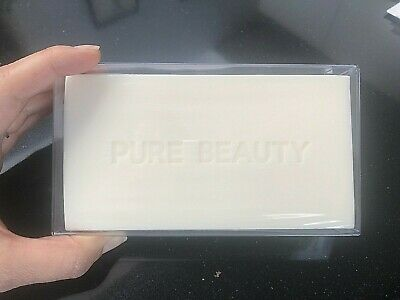 John Baldessari - Pure Beauty - Soap Slab • 25£