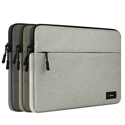 AU23.99 • Buy Universal Laptop Sleeve Case Bag Pouch Travel For 13  13.3  13.5  Inch NoteBook