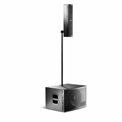 £1000 • Buy Vertus CS 1000 System Unboxed - Used Once At An Event