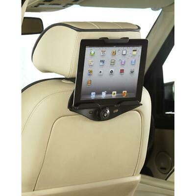 Targus AWE77EU In Car Mount For IPad And Tablets, Compatible With 7-10 Inches  • 10£