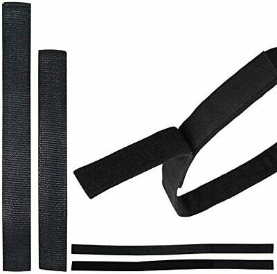 $ CDN10.33 • Buy 2x Replacement Straps For Hoverkart Go Kart For Hoverboard Segway Balance Board
