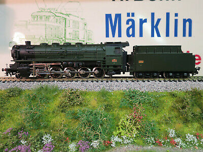 AU341.86 • Buy (MB) Märklin 3046 150X SNCF No Parts Kit New Unused From Collection