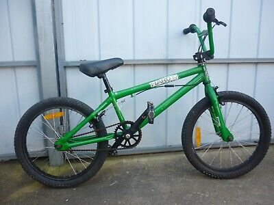AU150 • Buy Haro 20inch Backtrail X1 BMX Bike